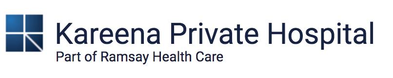 Kareena Private Hospital